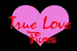 True Love Films Logo.jpg