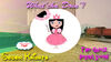 SK Good Witch Isabella Poster Banner (Version 2)