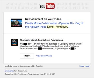 LionelThomas200 Comment (Censored).png