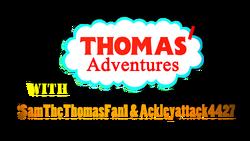 T'AWS&A Movie Logo (Transparent).png