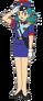 150px-Officer Jenny OS