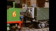 Percy's Predicament (T'AWS&A Version)19