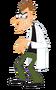 Dr. Doofenshmirtz
