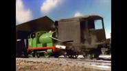 Percy's Predicament (T'AWS&A Version)33