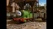 Percy's Predicament (T'AWS&A Version)18