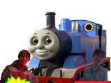 Thomas' Adventures with SamTheThomasFan1 & Ackleyattack4427/Episodes