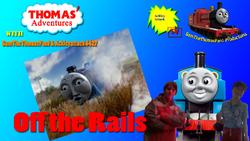 T'AWS&A Episode 8 Thumbnail.png