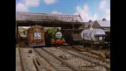 Percy's Predicament (T'AWS&A Version)4