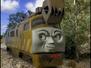 Diesel 10 2