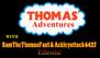 T'AWS&A Editorial Logo
