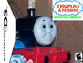 CUSTOM-MADE Thomas Video Game 2