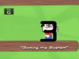 Gaming The System (trainboy54's version)