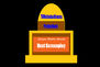 Loregon Studios Award - Best Screenplay