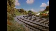 Percy's Predicament (T'AWS&A Version)2