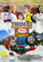 TATMR (T'AWS&A) Version New Poster