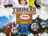 Thomas and the Magic Railroad (T'AWS&A Version)