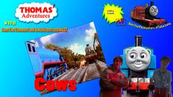 T'AWS&A Episode 7 Thumbnail.png