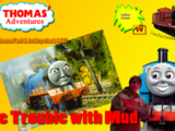 The Trouble with Mud (T'AWS&A Version)