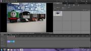 Adobe Primiere Elements 9.png