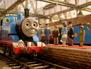 Paint Pots and Queens screenshot