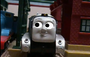 Toby and the Jet engine 3