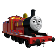 Trainboy55 Promo.png