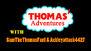T'AWS&A Logo 2