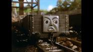 Percy's Predicament (T'AWS&A Version)15