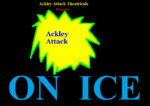 Ackley Attack On Ice