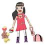 Camilla (Pokemon) (Concept)