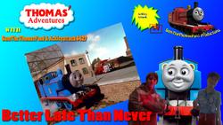 T'AWS&A Episode 10 Thumbnail.png