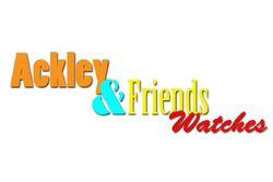 Ackley & Friends Watches Logo.jpg