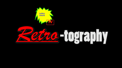 Retro-tography Logo.png