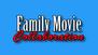 FMC Logo (2)