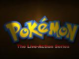 Pokémon - The Live-Action Series