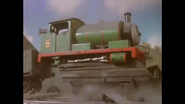 Percy's Predicament (T'AWS&A Version)36