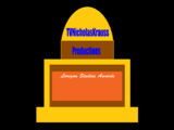 1st Loregon Studios Awards