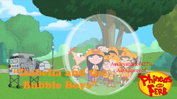 Isabella and the Bubble Boys Snapshot.jpg