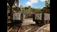 Percy's Predicament (T'AWS&A Version)12