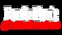 FMC Logo (Transparent)