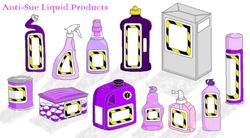 ASLP Bottles.png