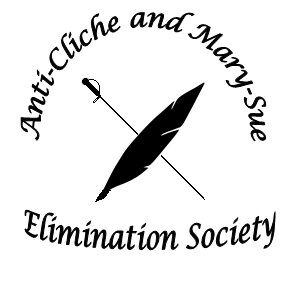 Society Logo.jpg