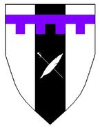 ACMSES Shield