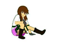 Rina.jpg