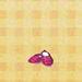 Pink Slip-Ons.jpg