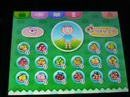 Every-Infinite-Perfect-Fruit-Basket-Animal-Crossing-New- 1
