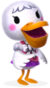 Pelly.png