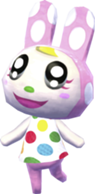 Chrissy.png