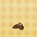 Brown Slip-Ons.jpg