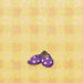 Purple Dot Shoes.jpg